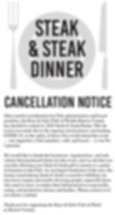 Cancellation.jpg