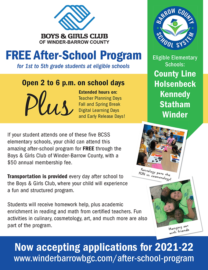 After-SchoolProgramFlyer.png