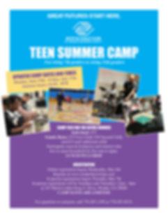 TeenCampFlyer.jpg