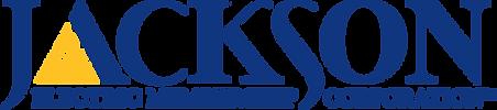 Jackson-EMC-Logo.png