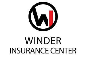 WinderInsCenter.jpg