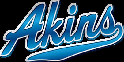 akins-ford-dealer-logo.png