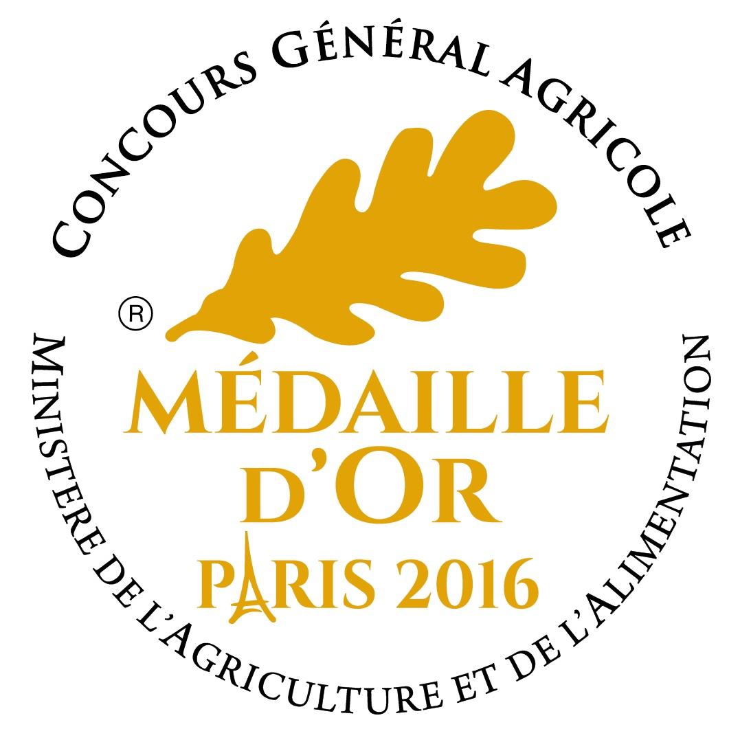 Medaille Or 2016.jpg