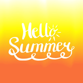 CELEBRATE SUMMER TASTING!!