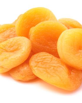 abricots.jpg