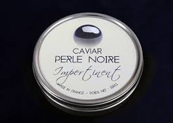 CAVIAR IMPERTINENT