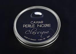 CAVIAR CLASSIQUE