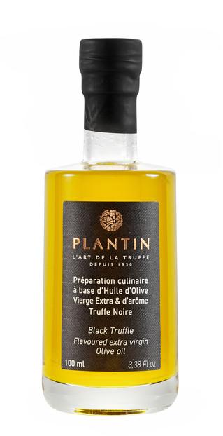 Plantin truffes nouvelle gamme, new range