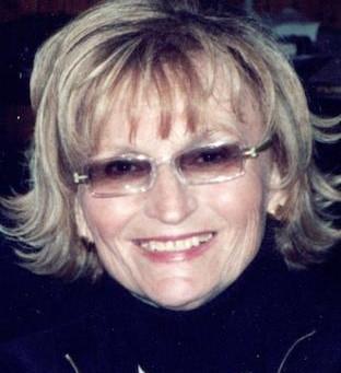 We Remember Carol Czeiner