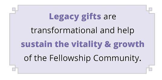 legacy gifts.jpg