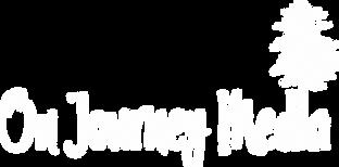 white OJM Logo 2.PNG