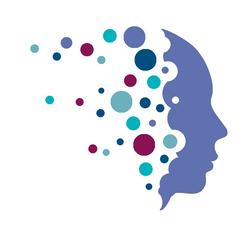logo perfil cognitivo_busto