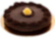 tarta_chokladtryffel.png