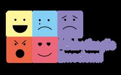 Logo-Alfabetização-Emocional-roxo