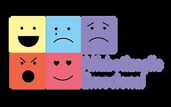 Logo-Alfabetização-Emocional-roxo.png