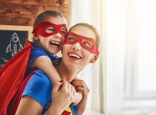 super pais especiais.jpg