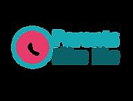 ParentsLikeMe-logo-transp.png
