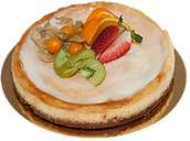 tarta_cheesecake.png