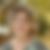 Screen Shot 2019-04-23 at 10.59.38.png