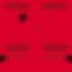 автодок autodock диагностика подвески двс кпп эбу ошибки компьютерная осмотр вао москва хонда honda