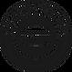 Burger-Boss-Logo1_edited.png