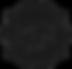 Johnny_Rockets_logo_edited.png