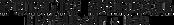 public-school-logo_edited.png