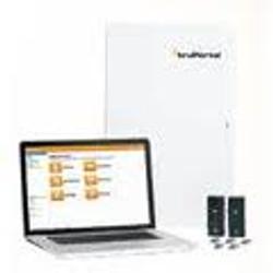 Truportal Access Control System