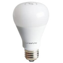 Z-Wave® Dimmable LED Light Bulb