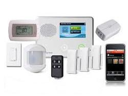 Alarm Company Still In Business?