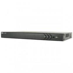 CCTV Technologies