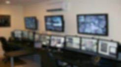 Cincinnati, Columbus, Remote Video Access, AFS Watch, Video Triggered Events, Business Security