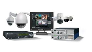 Cincinnati, Columbus, IP Camera, HD Camera, Digital Video, Surveillance System