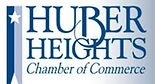 Huber Heights Chamebr of Commerce