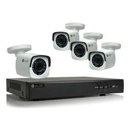 1.3 Megapixel Outdoor Video Security