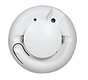 Fire Safety, Smoke Detector, CO Detector, Home Safety, Child Safety
