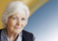 PERS, Senior Care
