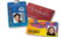Columbus, Cincinnati, ID Card System, ID Card, Swipe Card, Security Technology