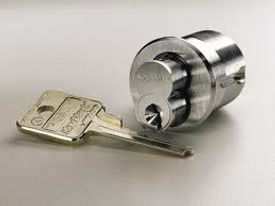 Cincinnati, Columbus, Door Locks, Business Locksmith