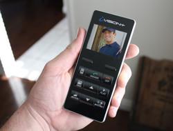 Introducing Next Generation Wireless