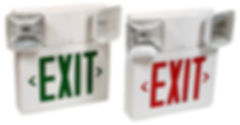 Columbus, Cincinnati, Exit Light FAQ's,