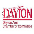 Dayton Chamebr of Commerce
