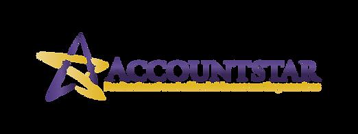 Accountstar-new.png