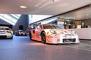 Porsche_DS-7.JPG