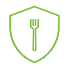 Icons_green-04.png