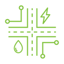 Icons_green-06.png