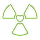Icons_green-03.png