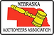 NeAA-Logo-patch.png