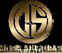 Chris Sheridan Visuals Logo