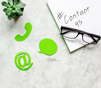 contact us for company feed back on stone background top view_edited.png